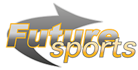 Logo van Future-Sports